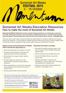 art weeks ed resources page 1