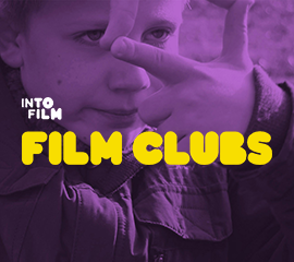 film clubs image